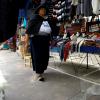 La ville de Otavalo