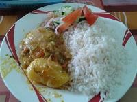 almuerzo-1