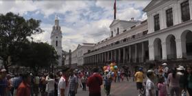 plaza-grande-ecuador